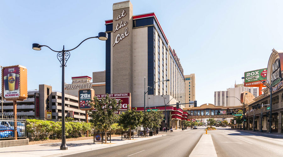stratacell enables green overhaul of main street las vegas