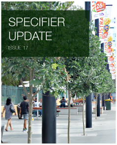 specifier update 17 sidebar download